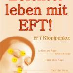 Leichter Leben mit EFT