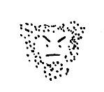 Böse Pollen