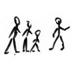 Familienregeln erklärt